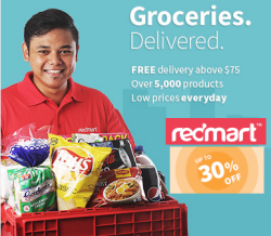 redmart-banner