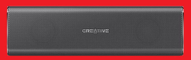 creative-banner6