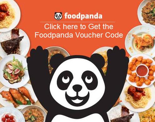foodpanda_banner6