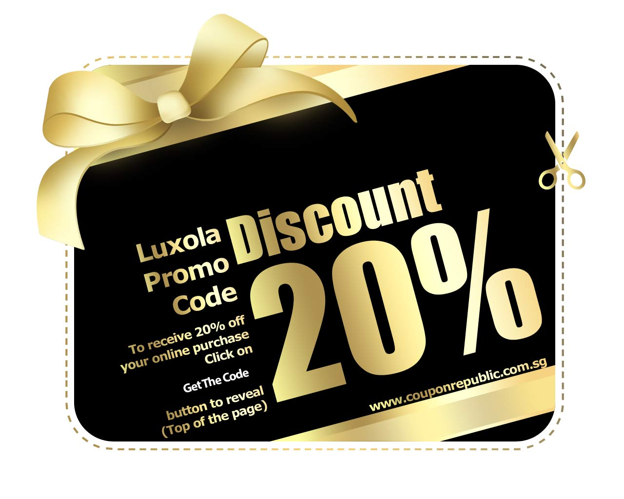 luxola-20-off-couponrepublic-sg