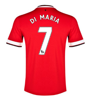 man_utd_2015_di-maria-7