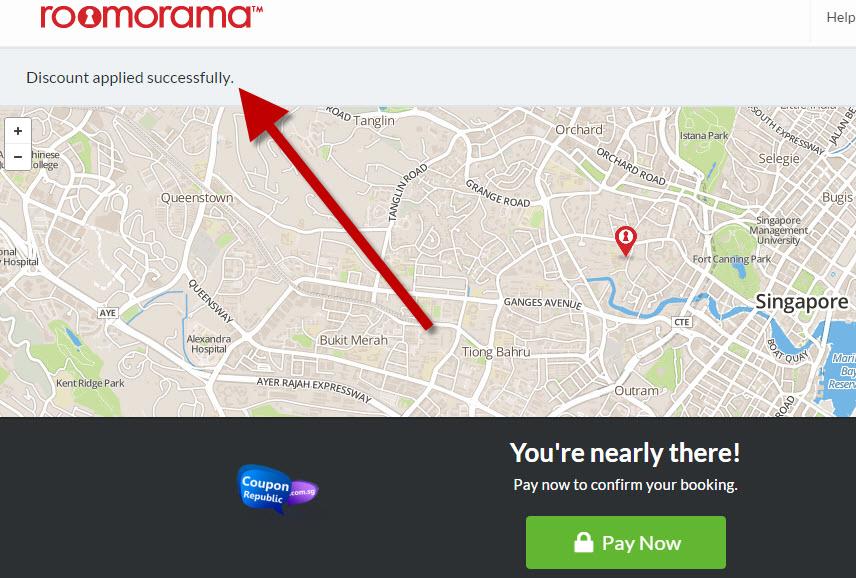 roomorama-discount