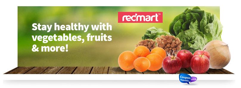 redmart-fresh-fruit-dairy-product