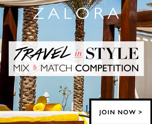 zalora-travel-in-style